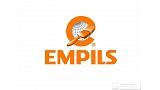 Empils