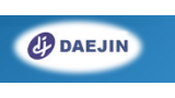 Daejin Co., Ltd