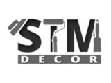 STM Decor