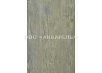 Плитка ПВХ Decoria DW 1405 Дуб Ньяса