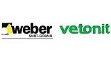 Вебер-Ветонит